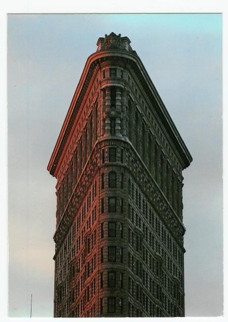 c_1980_FlatIron_Building_detail_chrome_obverse