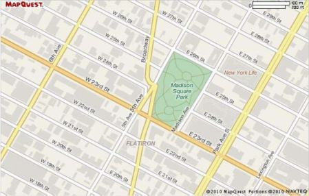Flatiron_District_coutesy_of_MapQuest