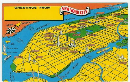 Greetings_from_New_York_City_obverse