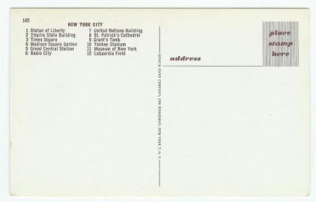 Greetings_from_New_York_City_reverse